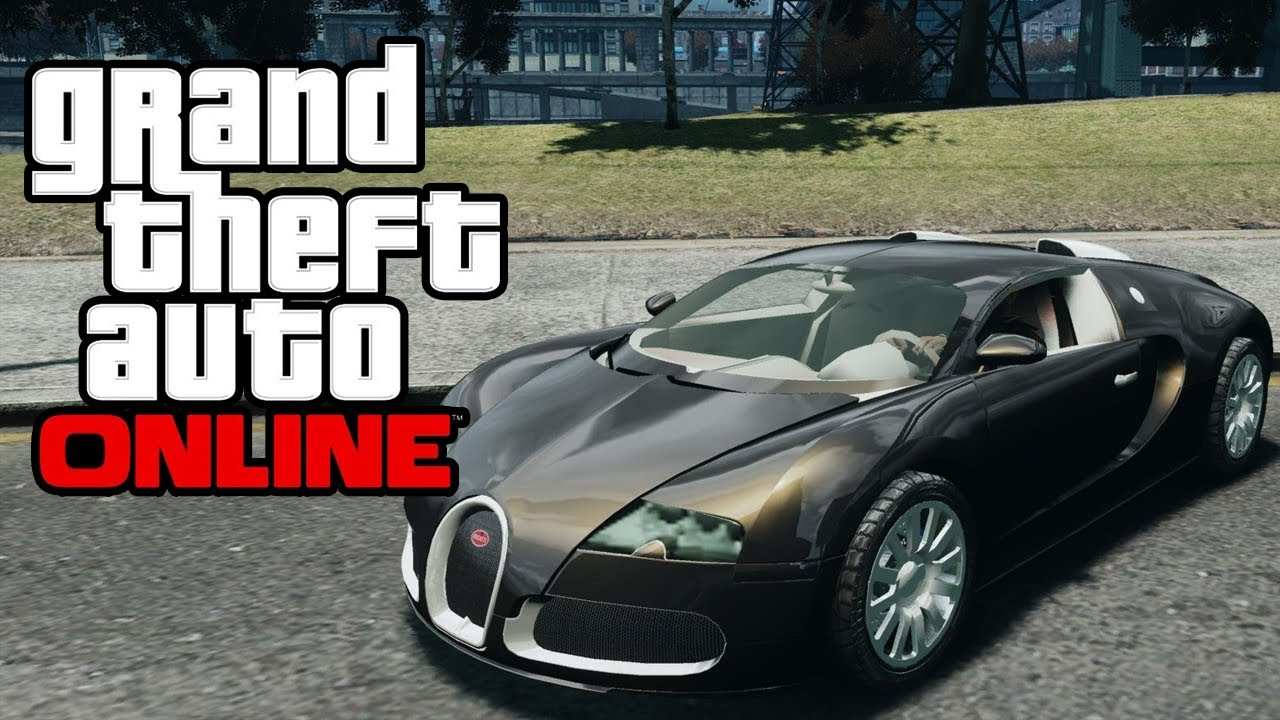 gta 5 online how to save insure any car for free gta 5 free cars gta 5 glitches youtube. Black Bedroom Furniture Sets. Home Design Ideas