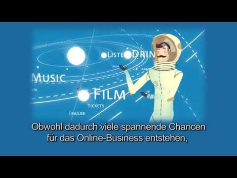 Trademark Clearinghouse: Introduction (German / Deutsch)
