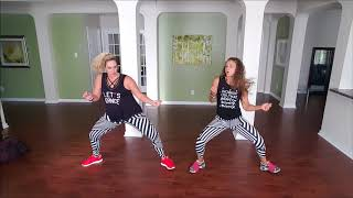 Halsey - Now Or Never #DANCEFITNESS #DANCE