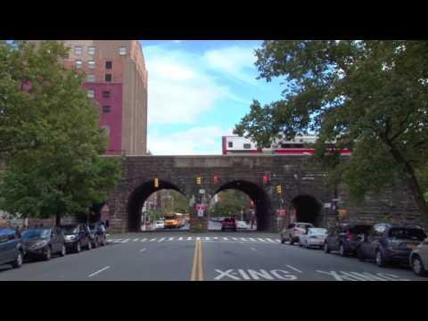P.S. 518 East Harlem Scholars Academy Charter School