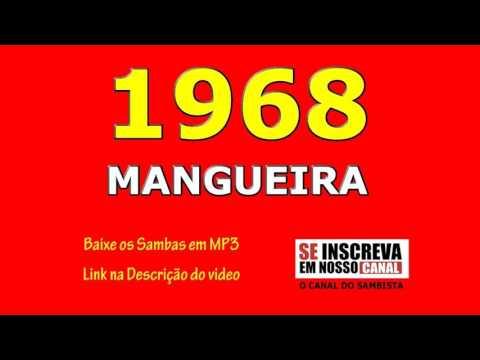 SAMBA MANGUEIRA BAIXAR 2012 ENREDO