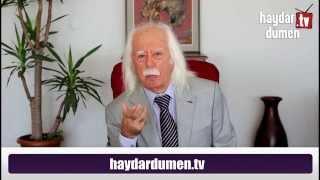 Dr. Haydar Dümen - İktidarsızlıklar Ve İlaçlar - Bölüm 47