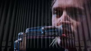 Arcade Fire - Live from Madison Square Garden, 2010 | full set, 1080p HD