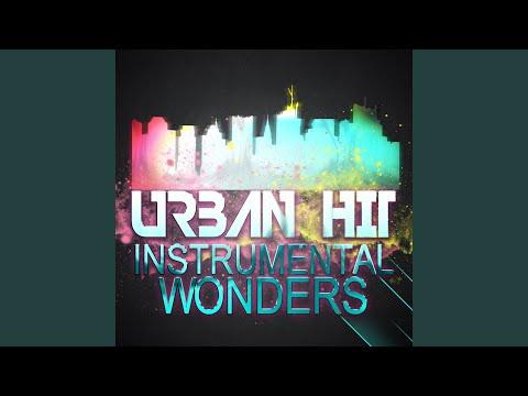 Slam Instrumental Version