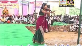 Besat New Ragni ,Aek Chidi Ke Do Bache,Preeti Choudhary,By Harsh Preeti Cassettes
