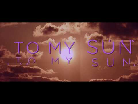 Olivia Frances - Moon to My Sun Lyric