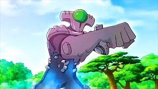 VIRUS ATTACK | Zobron | Full Episode 11 | Cartoon Series For Kids | English