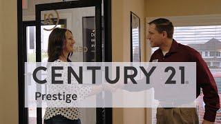 Century 21 Prestige Company Profile   Osage Beach, Missouri   Lake of the Ozarks Real Estate
