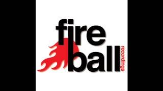 Ben Stevens vs Damage & Narkotique - Better Watch Out (DJ Opel & James Nardi Remix) (Fireball Record