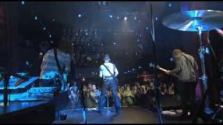 Maroon 5 Live From Le Cabaret. I do not own this video, belongs to ...