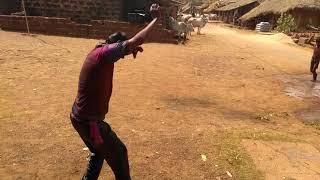 Holi Enjoy masti time Club Sunshine Members At- Bedhapal | Part 4