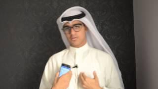 #حدث جديد مؤتمر سامسونج |Samsung Galaxy S6 edge+ and Galaxy Note5 |