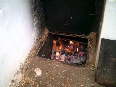 Como calentar una casa barato calentar las casas economicamente inventos romanos youtube - Como calentar la casa ...