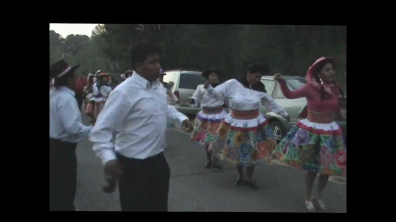 SANTIAGO IDAHO 2012 USA