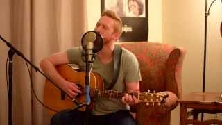 What A Wonderful World - a cover by Brett Vanderzee