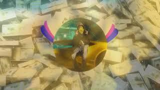 SpongeBOZZ  Yellow Bar Mitzvah II (RapArtig Remix)