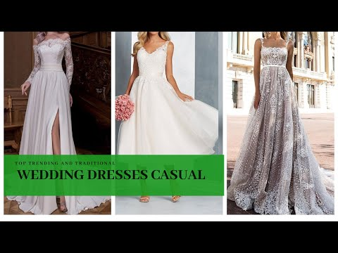 79-most-beautiful-designs-wedding-dresses-casual