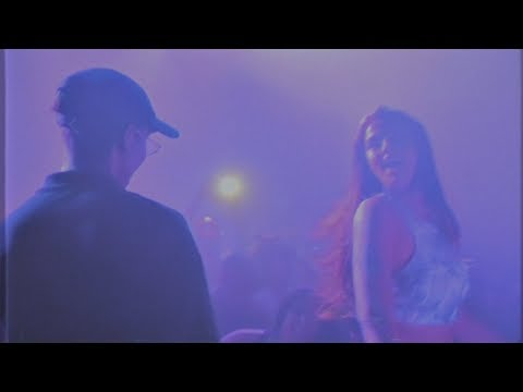 V:RGO X DARA - SOSA MAJE (OFFICIAL VIDEO) Prod. by KAY BE