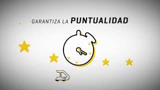 MetroGuagua - Razones para ilusionar