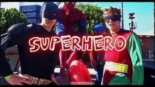 Video Superhero - 5 Seconds Of Summer (traducción al Español) download MP3, 3GP, MP4, WEBM, AVI, FLV Maret 2017