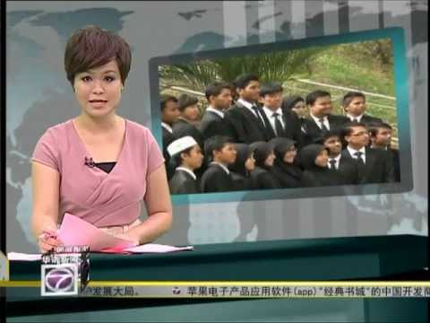 how to  ntv7 news