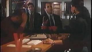Casa Hollywood (Drag Queen Film) Part 2 of 10