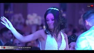 Aramean WEDDING - Bride and Groom Great entry
