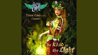 Provided to YouTube by Believe SAS In the Forest · Skylark The Road...