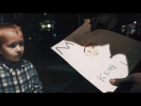 "King Leez ""Missin"" Official Video"