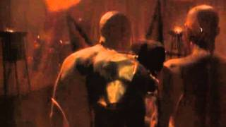 history channel ancient egypt 09of10 tombs of gods pyramids of giza by wintar sonata to avi clip3