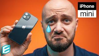 iPhone 12 Mini Long Term Review - UNTIL WE MEET AGAIN!