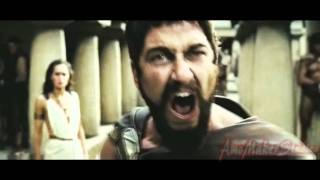 300 Spartans-Music Video (HD) (1080p)(300 music video HD Author: AmvMkerStudios Songs: Audiomachine - Breath and Life Audiomachine - Gothic Ritual ---Random 300 movie quotes--- ..., 2011-05-12T09:28:20.000Z)