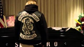 Video Yelawolf - Till It's Gone (Sons of Anarchy) (Music Vidéo) download MP3, 3GP, MP4, WEBM, AVI, FLV November 2017