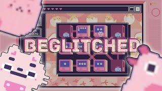 Scrambler Program - Beglitched: Episode 11 (Eggnet.htm, Eggnet Part 1)