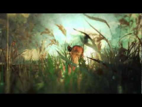 Coppe' & Nikakoi : 'Rays' - (video)
