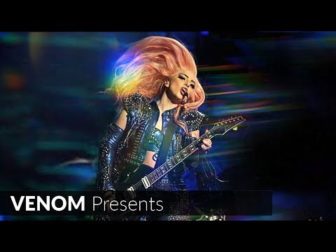 98 Nights With Gaga: Episode 7 - Hair & Electric Chapel Live