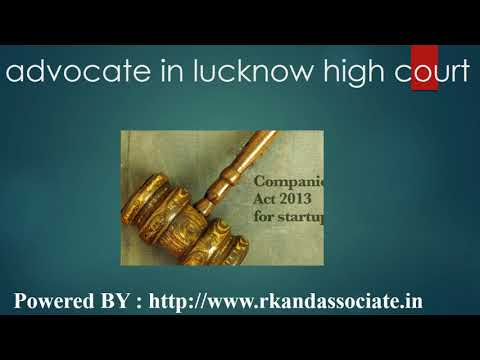 advocate in allahabad