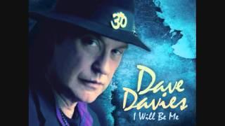 Dave Davies - You Can Break My Heart