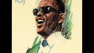 Ray Charles Eleanor Rigby