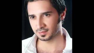 2011-عمر-سعد-بعدني-اتغزل