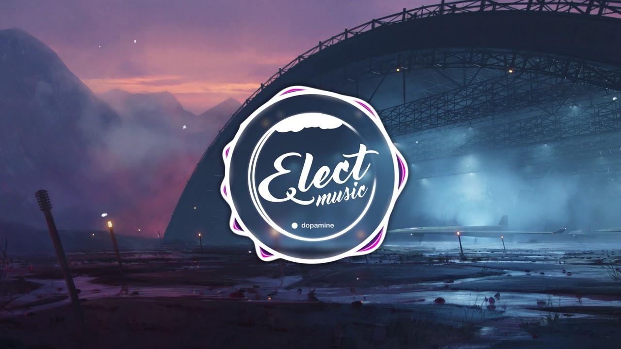 INNA - Sober (Nomad Digital Remix)