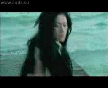 Linda Ya Ukradu  / Линда   Я украду