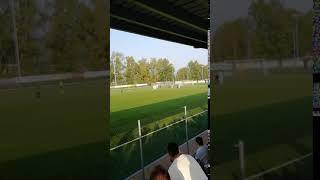 Allievi Nazionali U17 Serie A / B - Girone B - Giornata 6 - Chievo Verona vs Pordenone