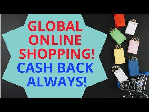 e commerce online dating