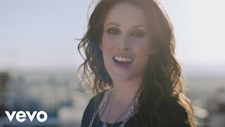 Malú - Caos (Official Video)
