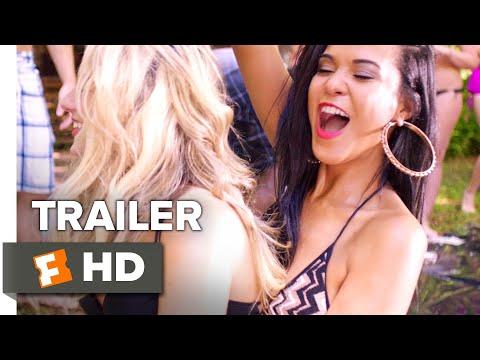 Palm Swings Trailer #1 (2017) | Movieclips Indie