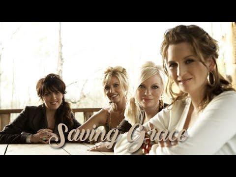 Point Of Grace: Saving Grace (Live in Oak Brook, IL)
