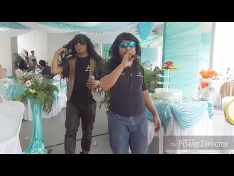 BossaMuziqa: Sekelip Mata Kau Berubah #RockBro Version By Bossa Muziqa Rockerz