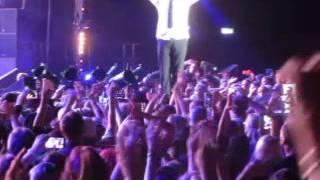 Unheilig - Es ist Zeit zu gehn live 23 10 2015 Mercedes Benz Arena Berlin