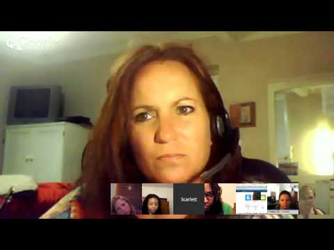 Winning Wealth Network Affiliate Bootcamp Q&A